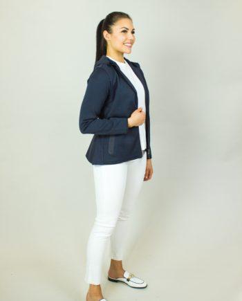 HERNO Sport jacket