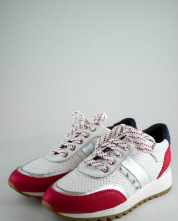 GEOX Tabelya sneakers