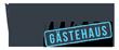 Gästehaus Lamm Obersulm Logo
