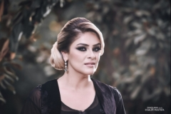 Lana Zangana (25)