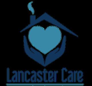 Lancaster Care