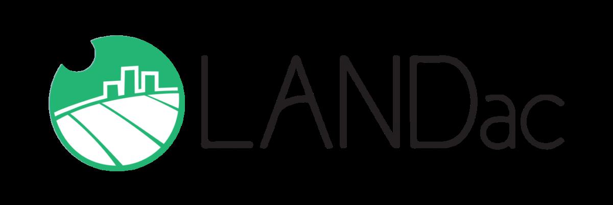 LANDac