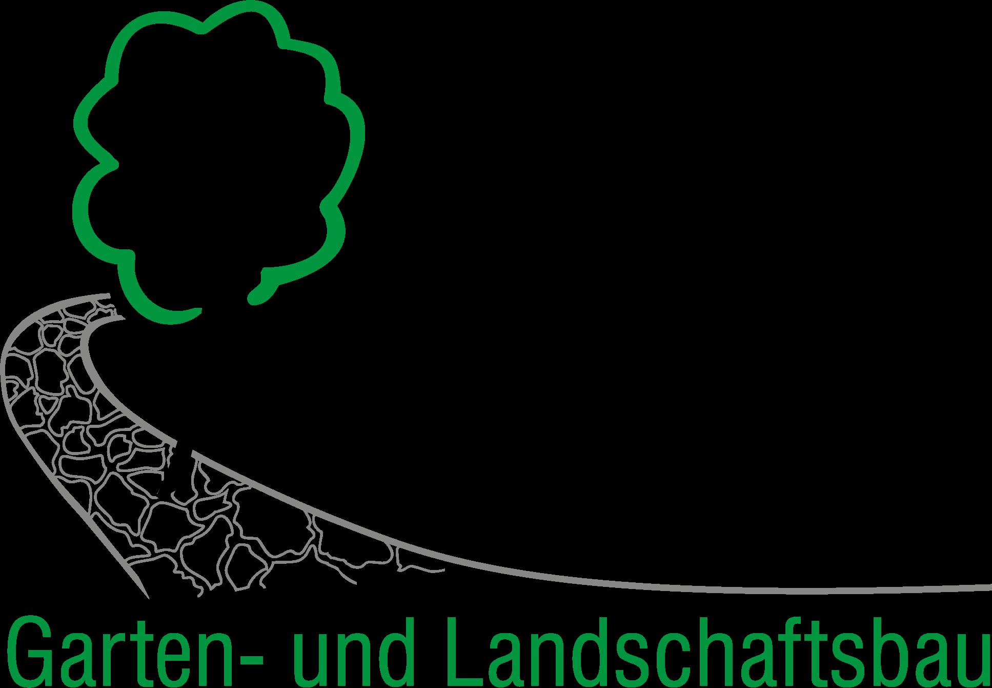 Garten- und Landschaftsbau Hoffmann
