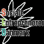 Sociale Entreprenører i Danmark