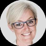 Ia Brix Ohmann - Facilitator og social entreprenør