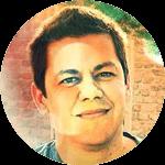 Lucas Nielsen - Administrations- og udviklingsleder Fritidsakademiet – FRAK