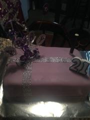 abbey-21st-birthday-1