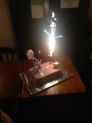 abbey-21st-birthday-6