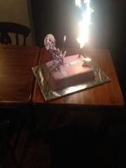 abbey-21st-birthday-7