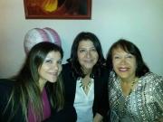 la paella tapas bar southgate communion party (8)