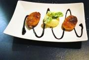 best tapas restaurant in london