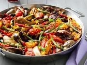 vegetable-paella-la-paella-london