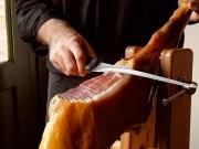 la-paella-best-authentic-spanish-tapas-bar-london-ham-carving