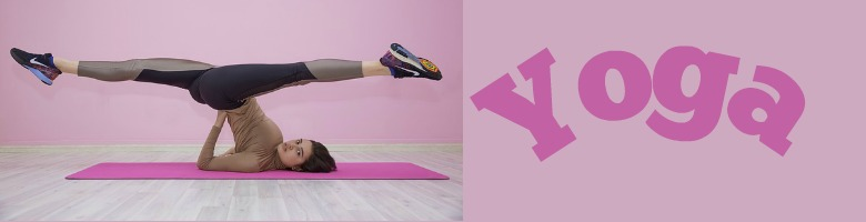 Yoga for ferskinger