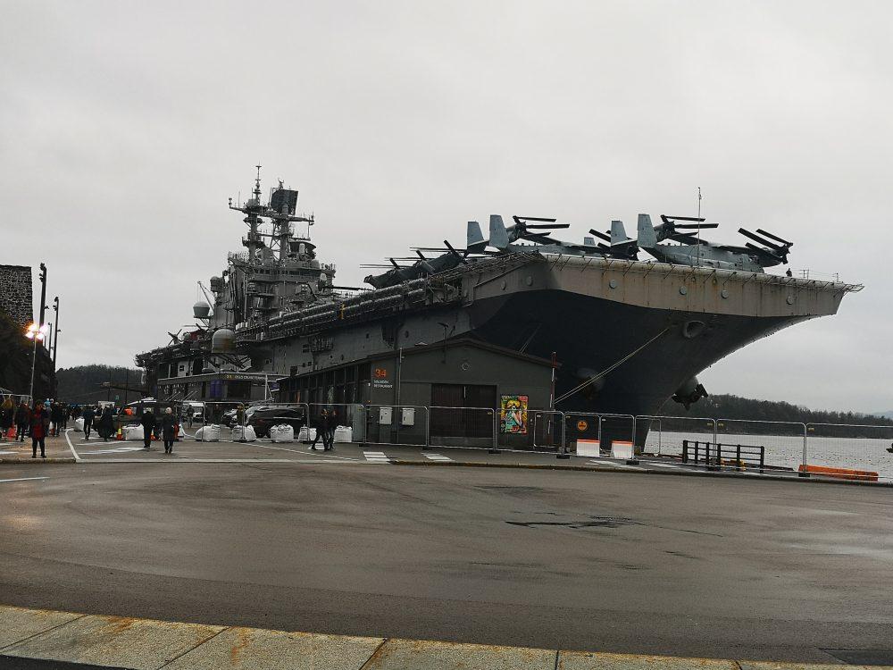 2018-11-15 12.47.07-hangarskip-lappeteppet