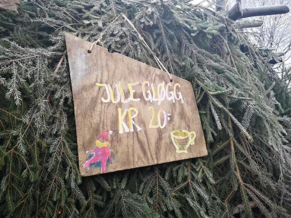 lappeteppet-julemarked-lørenskog-steinerskolen-gløgg