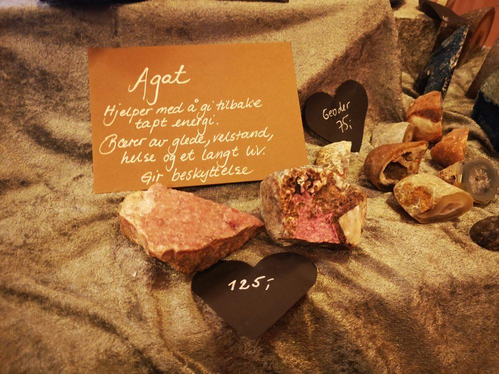 lappeteppet-julemarked-lørenskog-steinerskolen-steiner