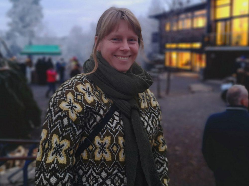 appeteppet-julemarked-lørenskog-steinerskolen-hegeuthaug