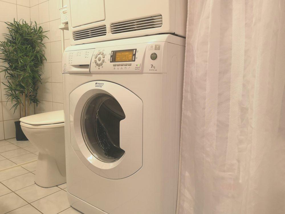 Lappeteppet-vaskemaski-flylady