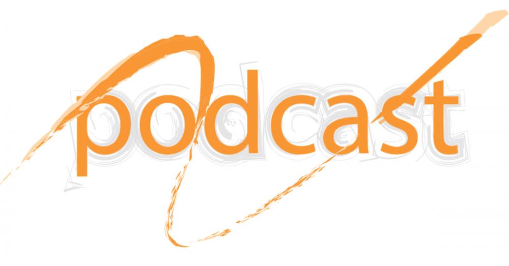 podcast-lappeteppet