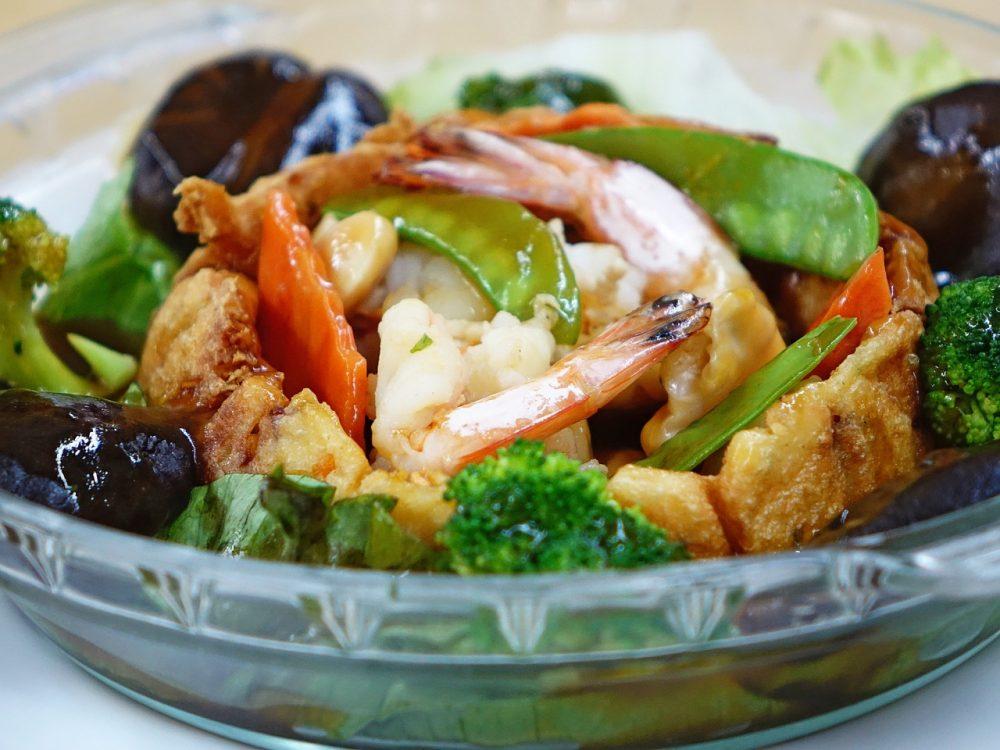 asiatisk-kinesisk-mat