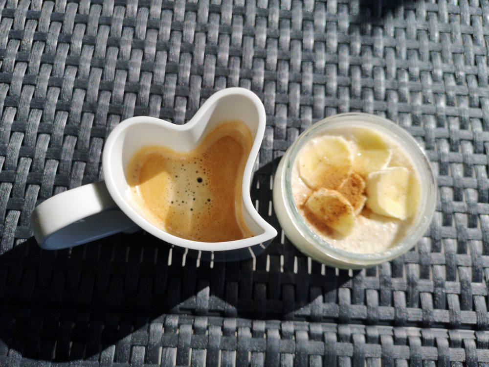 Billige kaffekapsler-IMG_20190331_130816.jpg