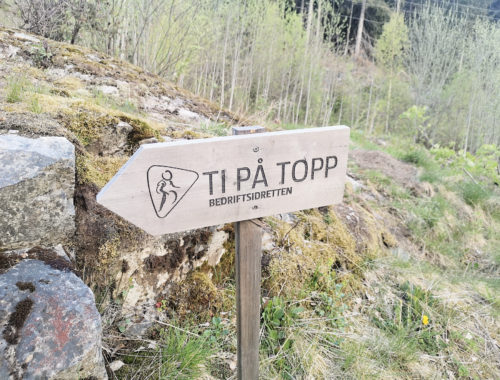 tipåtopp