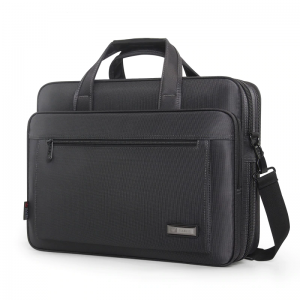 Casual Carney Road Bag For Laptop And Macbook 15.6 Inch 2