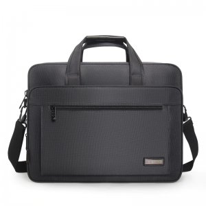 Casual Carney Road Bag For Laptop And Macbook 15.6 Inch