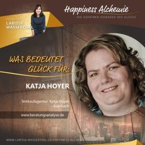 Katja Hoyer
