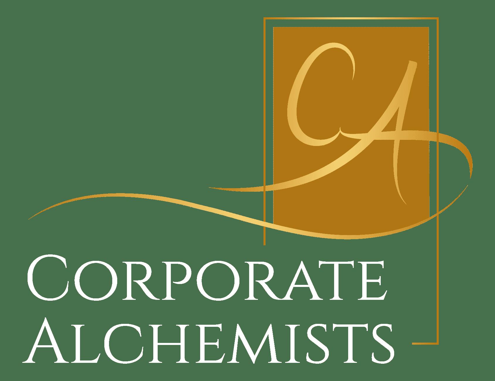 Larissa Wasserthal – Coach – Trainer – Buchautorin – Happiness Alchemie