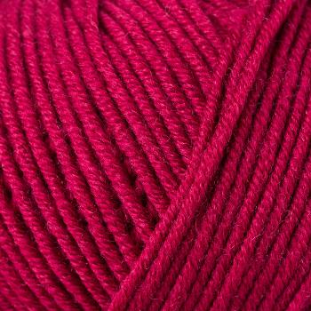 Merino Extrafine 120 Coloris 132