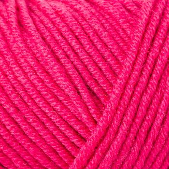 Merino Extrafine 120 Coloris 138