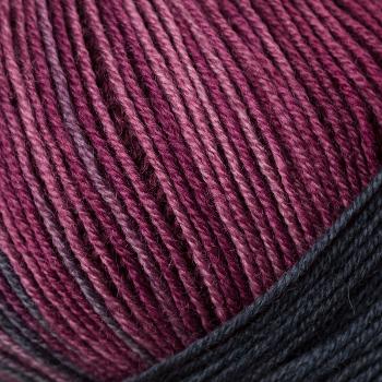 Merino Extrafine Lace Coloris 593