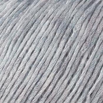 Soft Shimmer Coloris 056