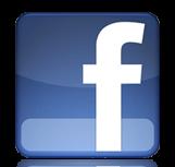 log facebook