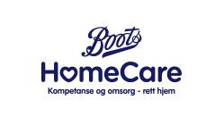 bootshomecare