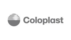 logo_coloplast