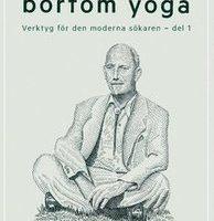 Verkligheten bortom yoga