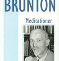 Meditationer för bättre ledarskap