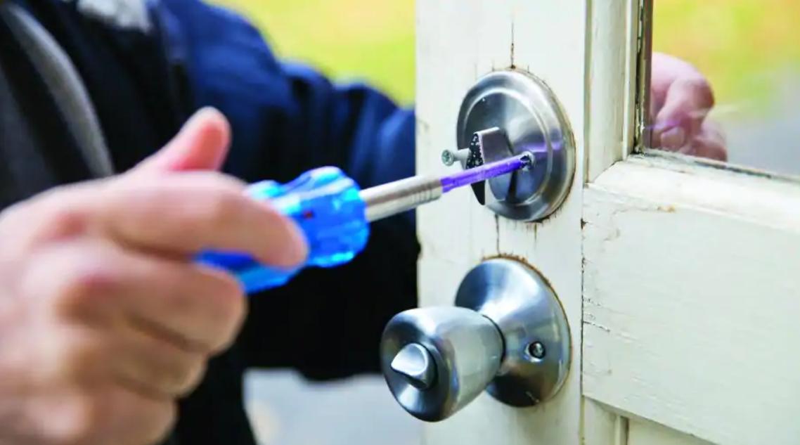 Låsesmed Amager lokal låsesmed der tilbyder alt i låseservice og reparationer i København S