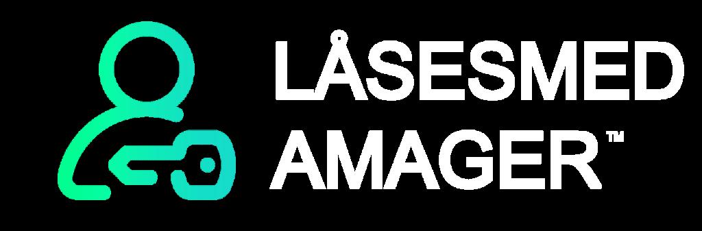 logo Låsesmed Amager