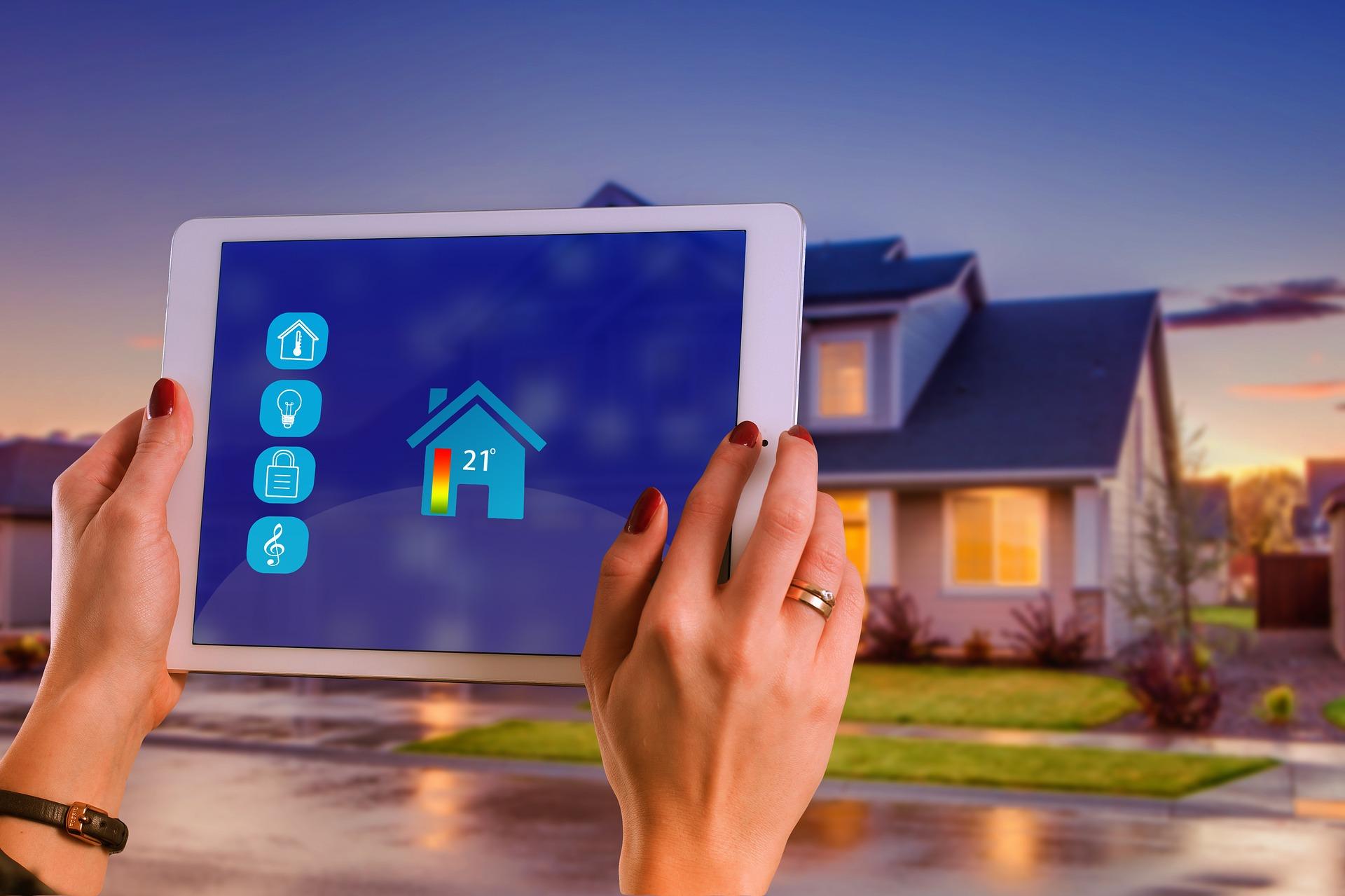 Låsesmed Frederiksberg og smarte løsninger til dit hjem