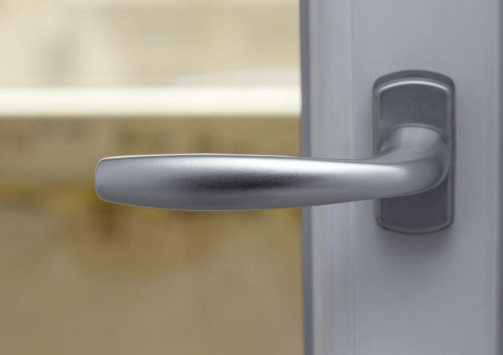 Ny lås pris - Her er nogle priseksempler på mekaniske låse hos Låsesmed Frederiksberg