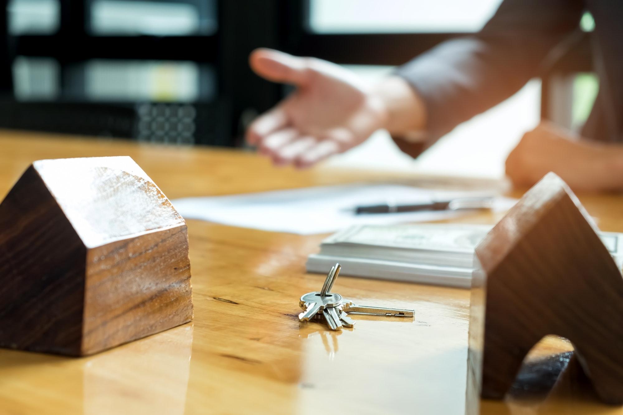 Overvejer du at sælge din bolig på Frederiksberg? Sælg sikkert sådan