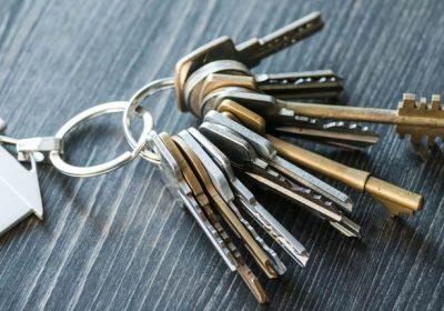 Åbne døre og sikkerheds låse er nemt for vores Låsesmed Frederiksberg