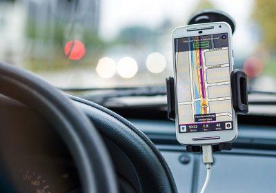 Autolåsesmed København der kører til din adresse