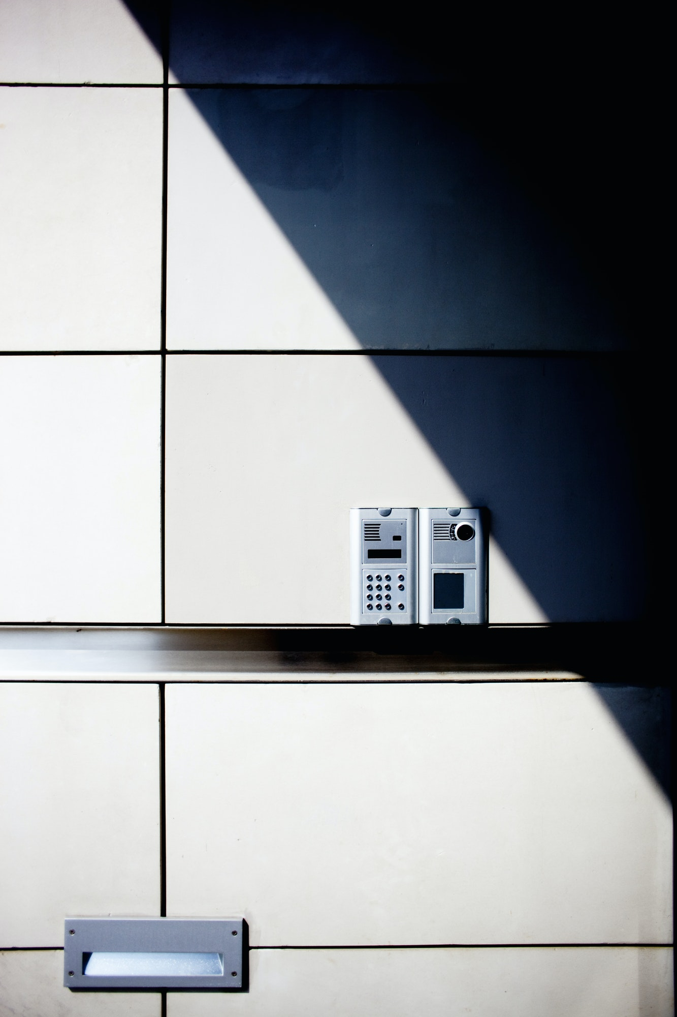 Lokal pålidelig låsesmed på Østerbro til billige låsesmed priser.