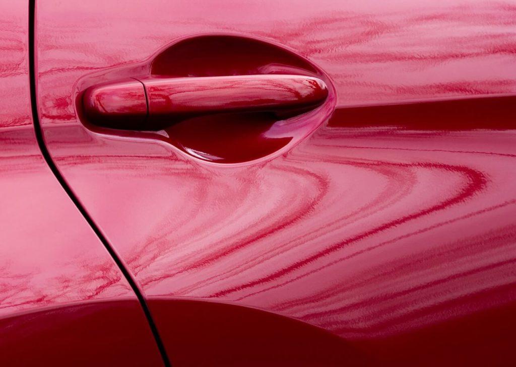 Autolåsesmed København til Biloplukning