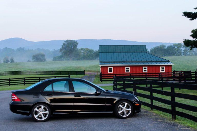 Biloplukning i Helletup og ude ved dit sommerhus